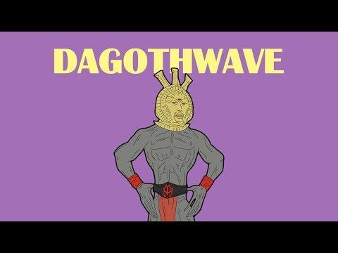 DAGOTHWAVE
