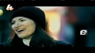 Quiero decirte que te amo - Laura Pausin...