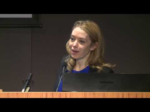 The Diabesity Crisis 2017 - Targeting the gut to treat obesity & type 2 diabetes (Rachel Batterham)