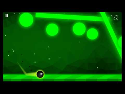 Dash Till Puff - Broken Arrow (Level 1)