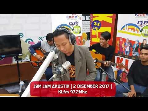 Abang Lori Tenonenonet - Harry (Cover by Rassa Band) | Jom Jam Akustik | 2 Disember 2017