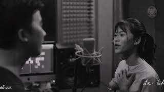 NGÀI ĐẾN TÌM CON ( official MV ) Isaac Thái ft. Hannah Thái
