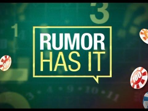 Rumor Has It, Ep. 27: The fat lady sings for Rumor Has It