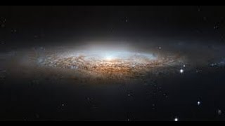 Hubble:Exploring the Milkyway(full documentary)HD