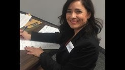 Cynthia Terry, Candidate for 325th District Family Court Judge, Tarrant County, TX
