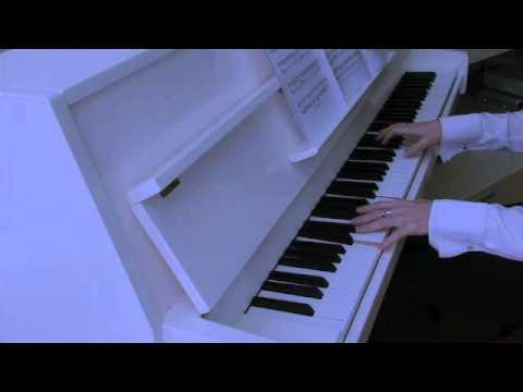 Ludovico Einaudi - Discovery at Night / In a Time Lapse
