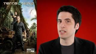 Terra Nova review