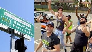 blacktown-by-fitzy-wippa-macklemore-downtown-parody