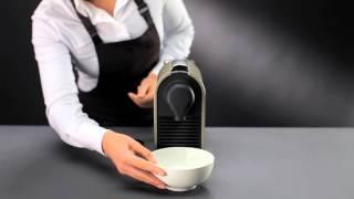 кофеварка Krups XN 8006 ремонт