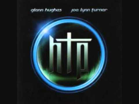 hughes turner project - heaven's missing an angel