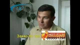Инфракрасные электрические теплые полы в Молдове(Предлагаем Вам новейший продукт нанотехнологий - Теплые полы на основе термопленки! Пленочный теплый пол..., 2013-03-17T18:57:31.000Z)