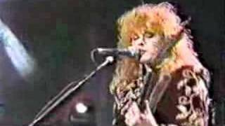 Heart - If Looks Could Kill (Live 1990)