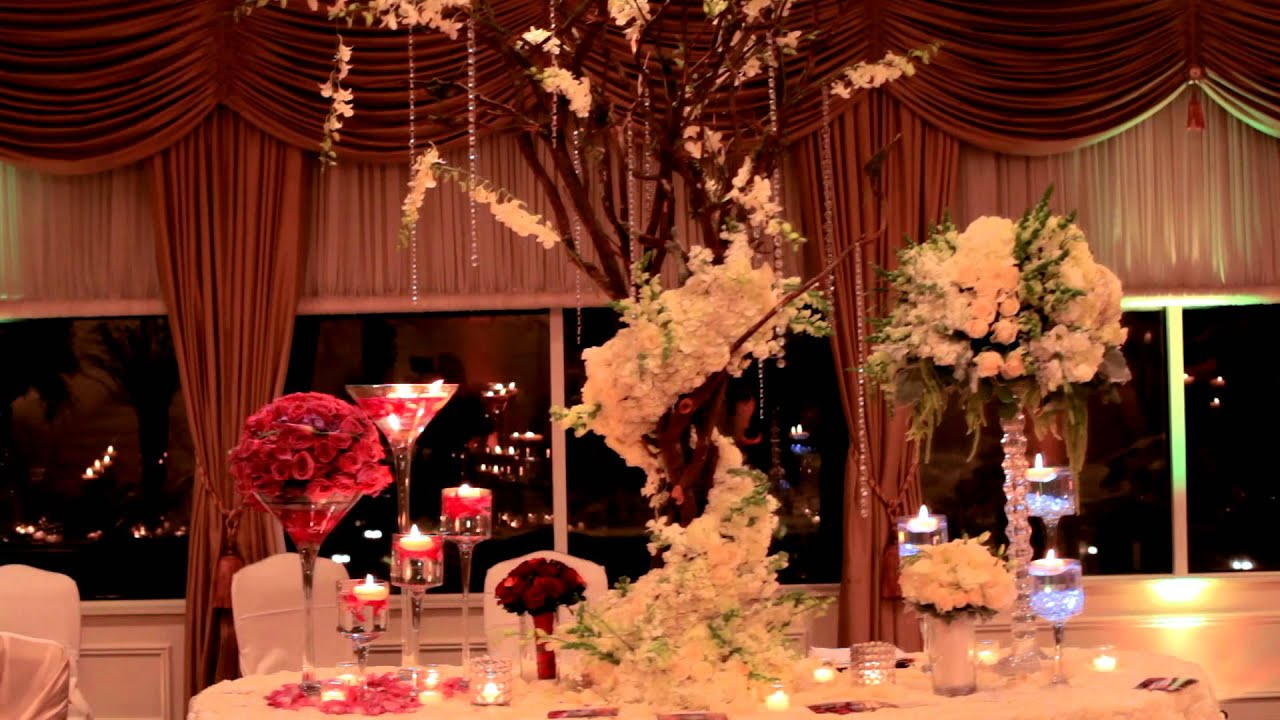Pedestals floral decorators of new york share wedding flower ideas pedestals floral decorators of new york share wedding flower ideas youtube junglespirit Choice Image