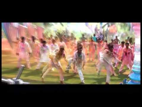 Om Movie Hey Girl Song Making Trailer | Kalyan Ram | Krithi Karbandha | Nikeesha Patel | 3D