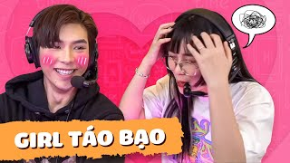 [MISTHY] The male lead was shocked by the player's boldness - Text Me Date Me episode 3
