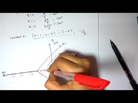 root locus examples step by step | higher order systems |