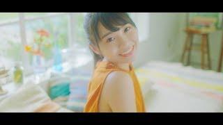 YURiKA 「ふたりの羽根」ミュージックビデオ/TVアニメ『はねバド!』OPテーマ