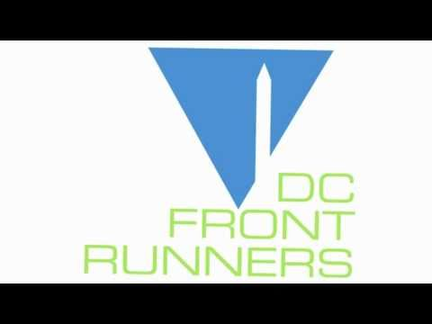 DC Front Runners: Established 1981