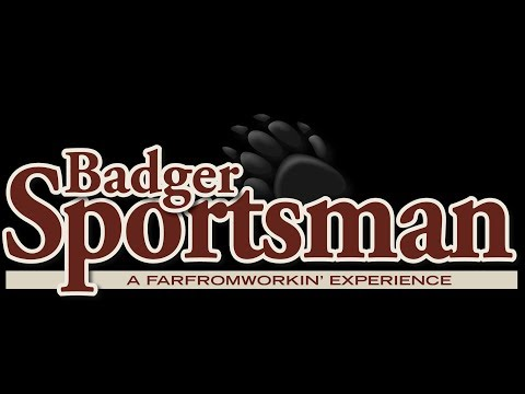 Badger Sportsman Magazine