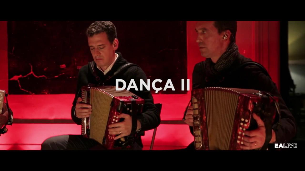 Portuguese music | World Music Central org