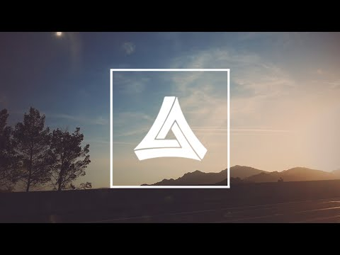 [Electronic] Madnap & Ocular - Run Away (Ft. Diamond Eyes)