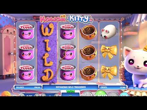 Упслотс казино онлайн бесплатно