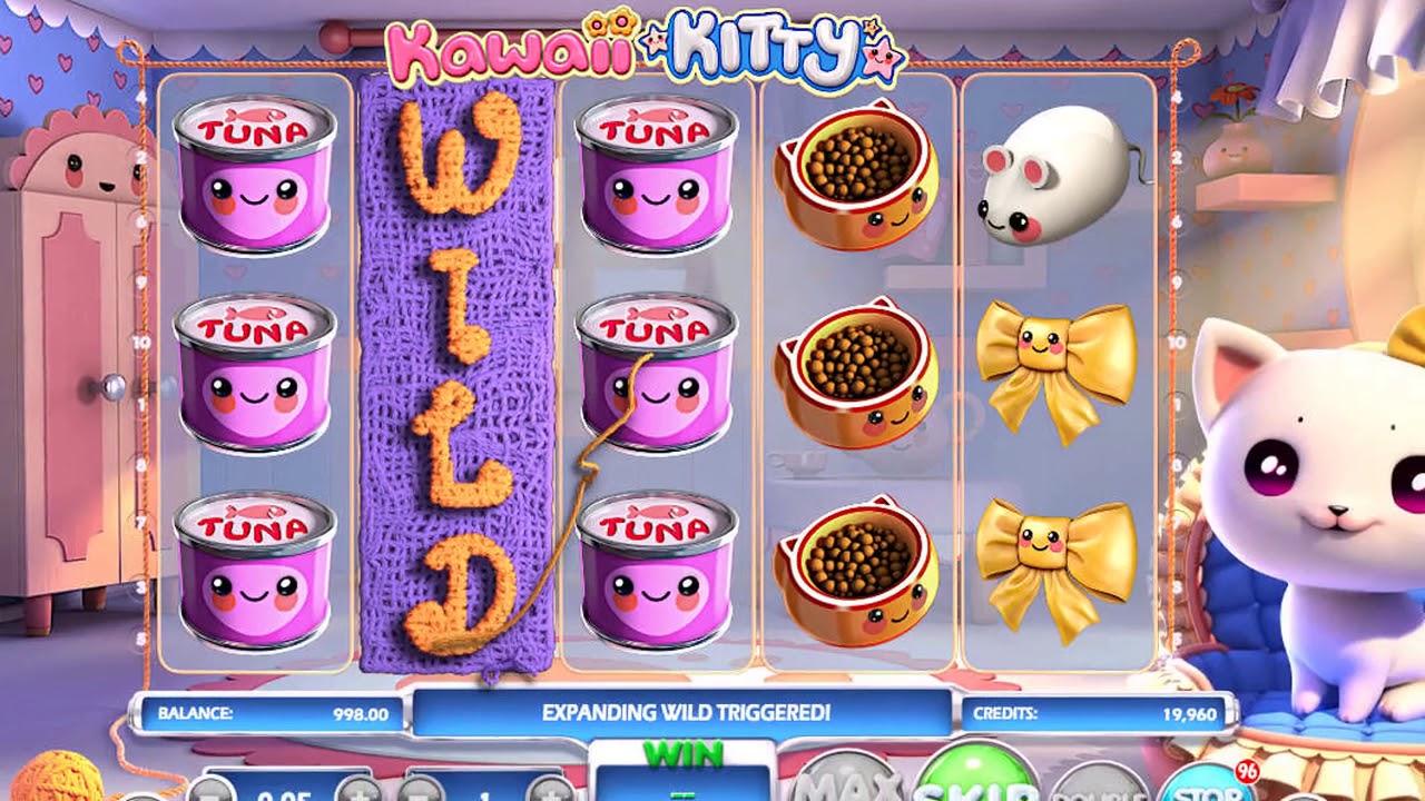 Игровые автоматы atronic играть бесплатно
