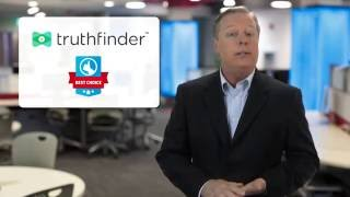 Popular Truthfinder Related to Apps