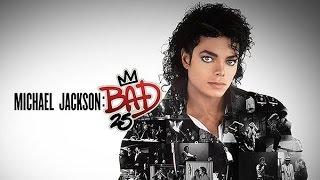 【king of popの手相占い】Michael  Jackson Thriller BADでも知られるマイケル・ジャクソンの手相鑑定
