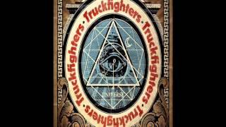 Truckfighters -- Dream Sale