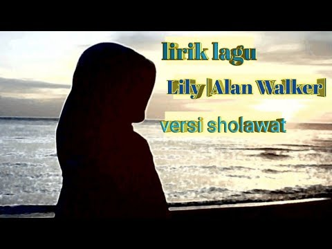 Permalink to Download Lagu On My Way Cover Smvll Mp3