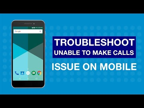 JioCare - How to Troubleshoot Unable to...
