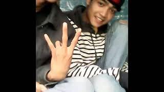 Bogor Hip-Hop Foundation - We are Bogor Hip-Hop
