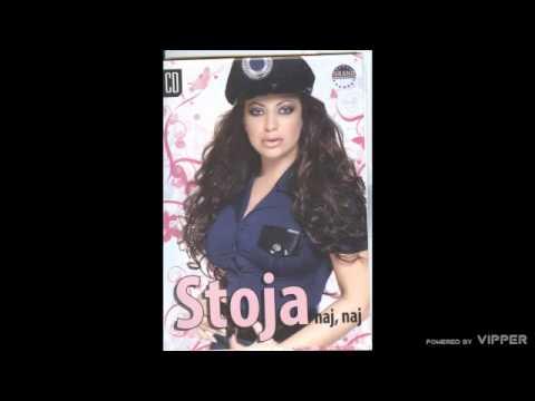 Stoja - Volim te - (Audio 2009)