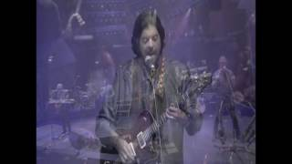 Time - The Alan Parsons Symphonic Project   Live In Colombia 2016