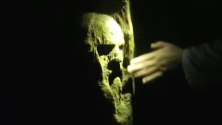 Five Years Later / The Pillars of the Empire (Jaime Miranda Bambarén - 2016)  [Micromuseo]
