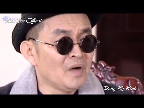 Hài Tết 2019 | Đại Gia Vào Nhà | Phim Hài Xuân Hinh, Quốc Khánh Mới Nhất 2019