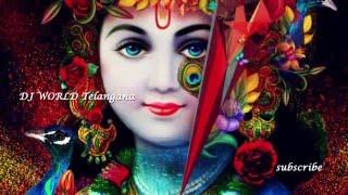 Yashomati Maiya Se Bole Nandlala remix by Sai.K