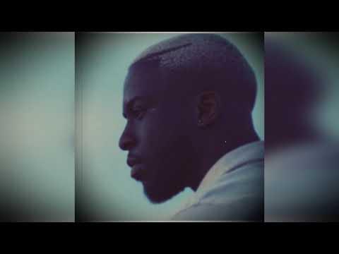 "[FREE] Bramsito Type Beat 2019 ""Demande"" | Free Trap Pop Type Beat / Instrumental"