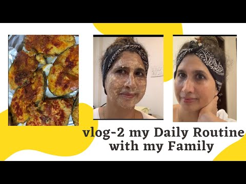 vlog-2-(my-daily-routine-with-my-family