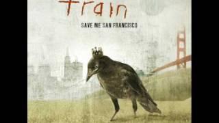 Train - If its love