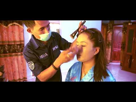 Wedding day Ecka & Aris by Wejang Asi Multimedia #video #videopendek #wedding #love