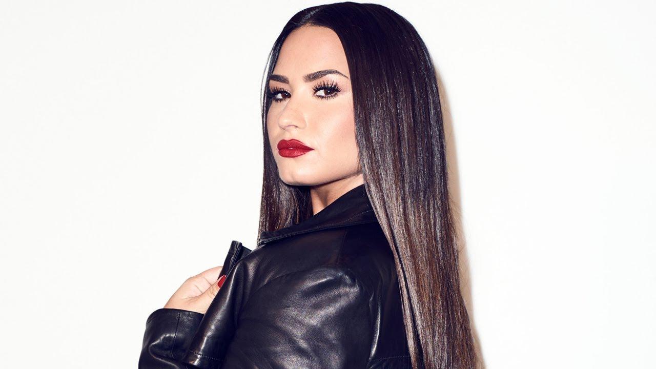 Demi Lovato Billboard Chart History