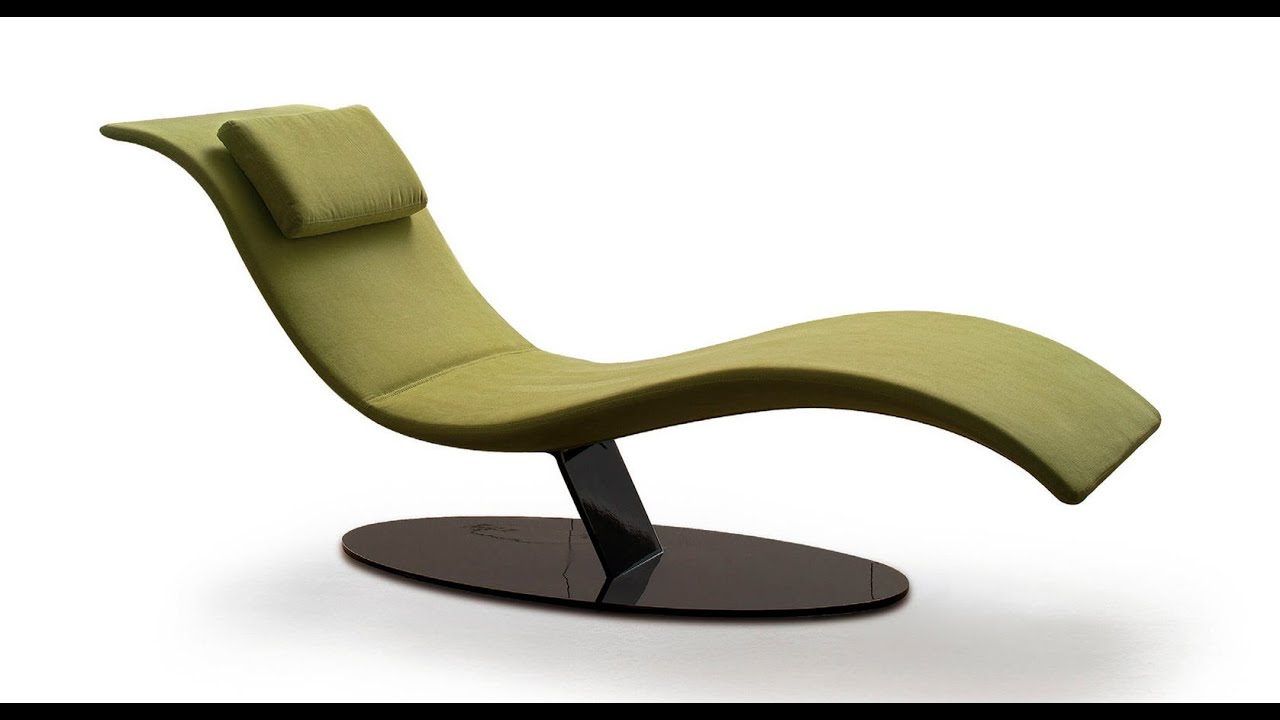 Modern lounge chairs for living room - Modern Lounge Chairs For Living Room 29