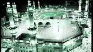 6 Marhaba Aaqa Ki Aamad (Marhaba Makki Madani)