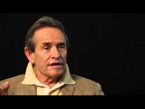 Les légendes du Dakar   Jacky Ickx   Ari Vatanen VIDEO