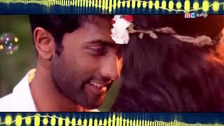 Vaanavil   Top Album Songs   30-09-2017 - IBC Tamil TV