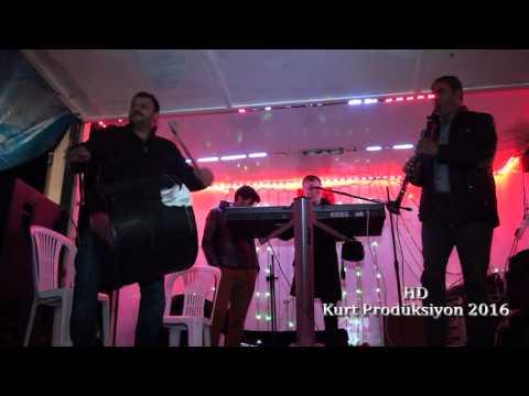 ROMAN HAVASI SEVENLER 2016 -OYNAMAYA HAZIRMIYIZ - Kurt Prodüksiyon