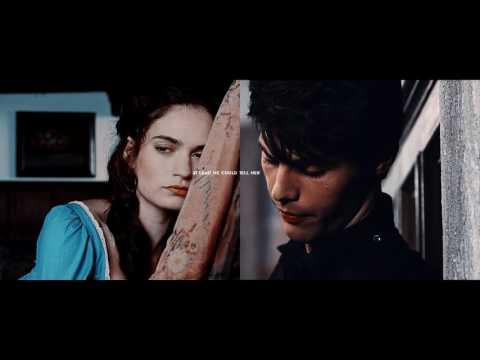 Will & Tessa | A Love Letter