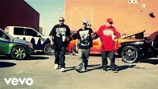 Video Lil' Ro - Drank ft. Fade Dogg, Flatline download MP3, 3GP, MP4, WEBM, AVI, FLV November 2018